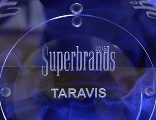 A Gallus újabb Business Superbrands díjat nyert el
