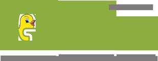 Gallus Retina Logo