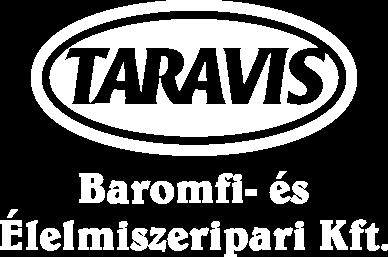 Taravis Ltd.